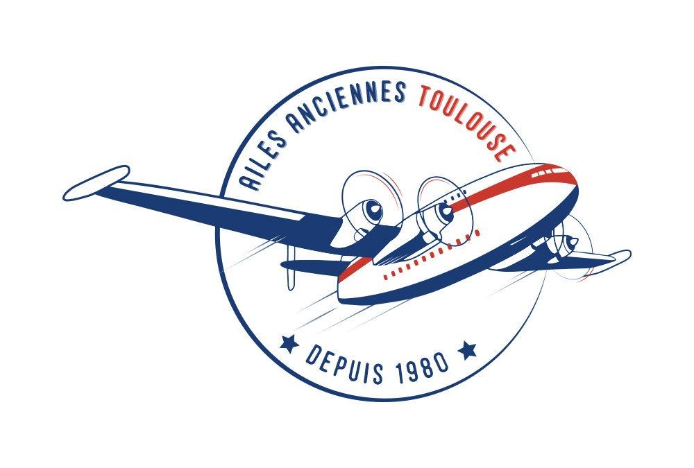 Un Sikorsky H-19 pour les Ailes anciennes de Toulouse – aerobuzz.fr